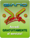 logo Giano family