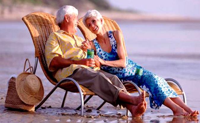 Soggiorni climatici per anziani 2013 | Comune di Ponso